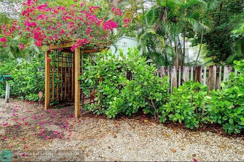 Photo of 1021 Middle St, Fort Lauderdale, FL 33312 (MLS # F10289509)