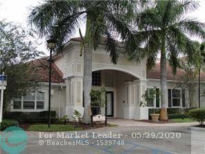 Photo of 5880 W SAMPLE RD #104, Coral Springs, FL 33067 (MLS # F10231510)