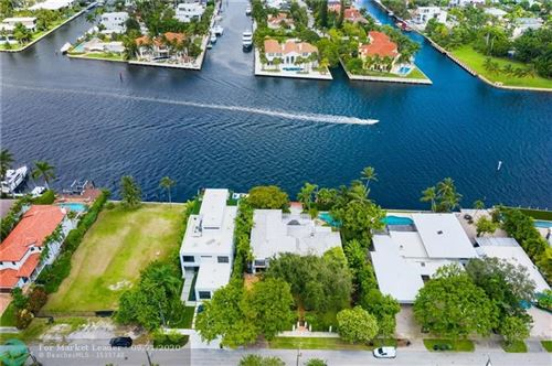Photo of 1735 SE 7th St, Fort Lauderdale, FL 33316 (MLS # F10249510)