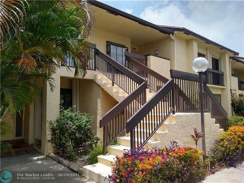 Photo of 2011 SW 15th St #150, Deerfield Beach, FL 33442 (MLS # F10289510)