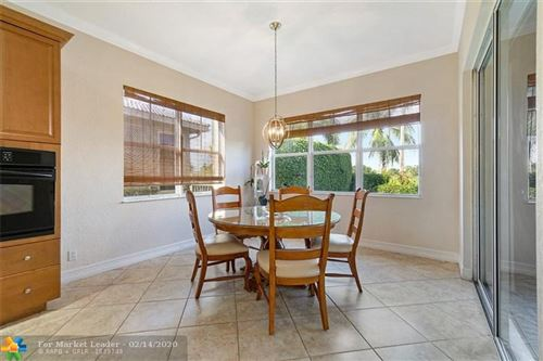 Tiny photo for 7509 NW 117th Ln, Parkland, FL 33076 (MLS # F10197511)