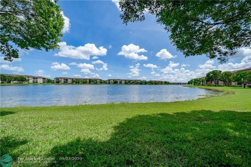 571 SW 141st Ave #106 N, Pembroke Pines, FL 33027 - #: F10249513