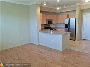 Tiny photo for 533 NE 3rd Ave #535, Fort Lauderdale, FL 33301 (MLS # F10183514)