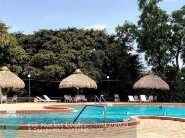 3100 Holiday Springs Blvd #107, Margate, FL 33063 - #: F10292515