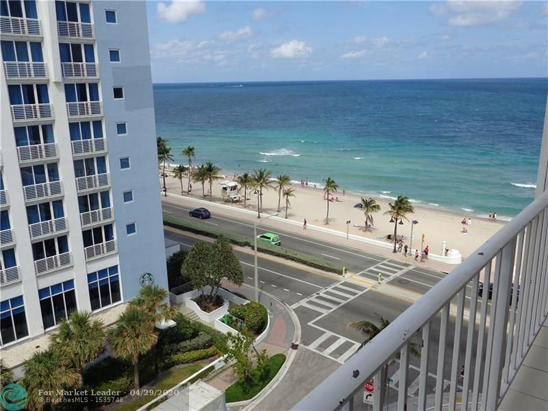 Photo of Fort Lauderdale, FL 33304 (MLS # F10223516)