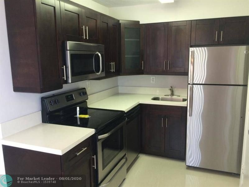 8701 SW 141st St #M7, Palmetto Bay, FL 33176 - #: F10241516