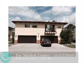 8811 NW 28th Dr #1-2, Coral Springs, FL 33065 - #: F10258518