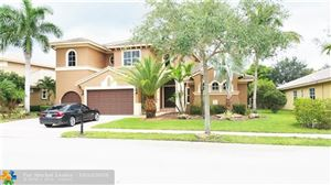 Photo of 7596 NW 116th Ln, Parkland, FL 33076 (MLS # F10144519)