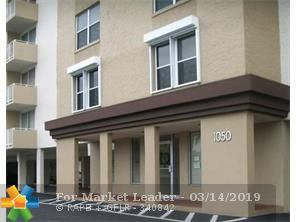 Photo of 1050 SE 15th St #601, Fort Lauderdale, FL 33316 (MLS # F10166519)