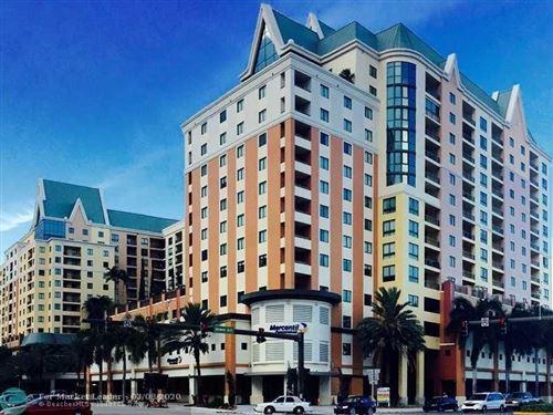 Photo of 100 N Federal Hwy #932, Fort Lauderdale, FL 33301 (MLS # F10220519)