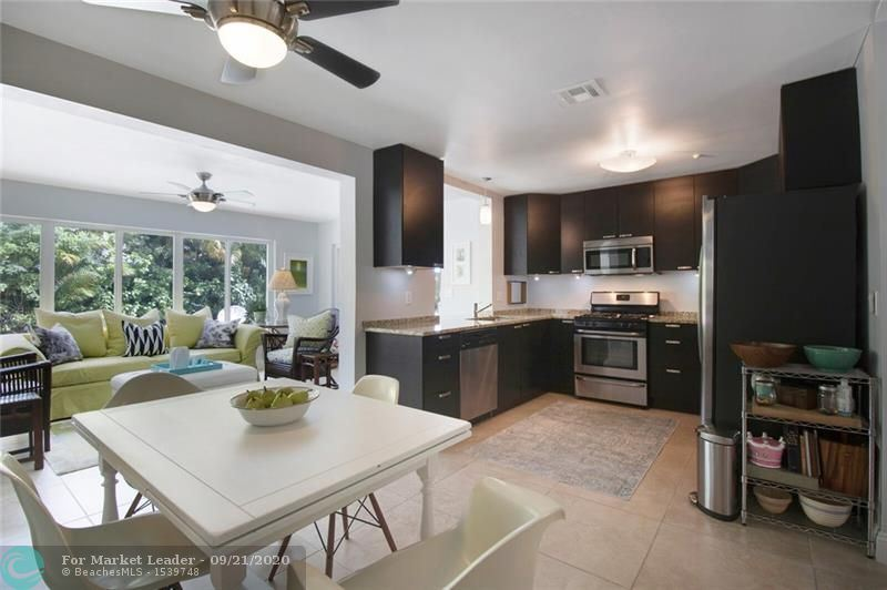 1971 NW 43rd Ct, Oakland Park, FL 33309 - #: F10249519