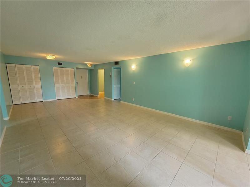 Photo of 8120 SW 24th St #201, North Lauderdale, FL 33068 (MLS # F10293519)