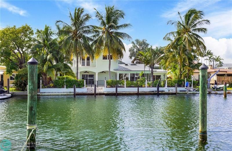 1549 SE 12th Ct, Fort Lauderdale, FL 33316 - #: F10303519