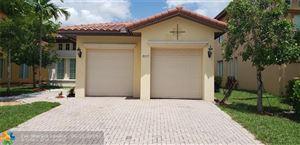 Photo of 8215 NW 125th Ln, Parkland, FL 33076 (MLS # F10181520)