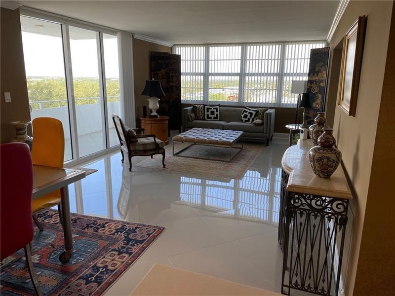 1160 N Federal Hwy #1123, Fort Lauderdale, FL 33304 - #: F10266520
