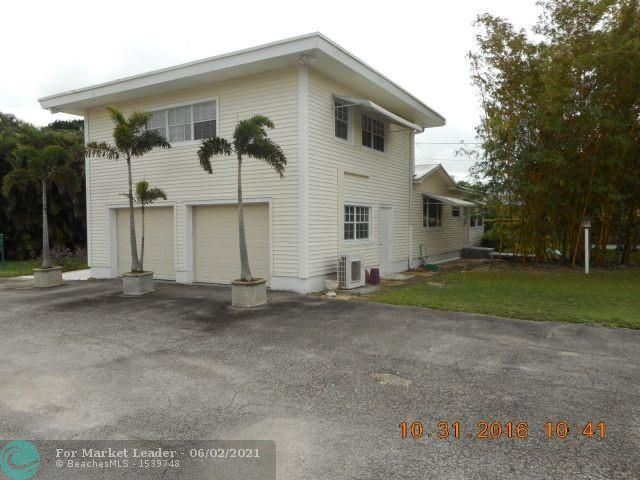 5575 SW 64 Avenue, Davie, FL 33314 - #: F10286520