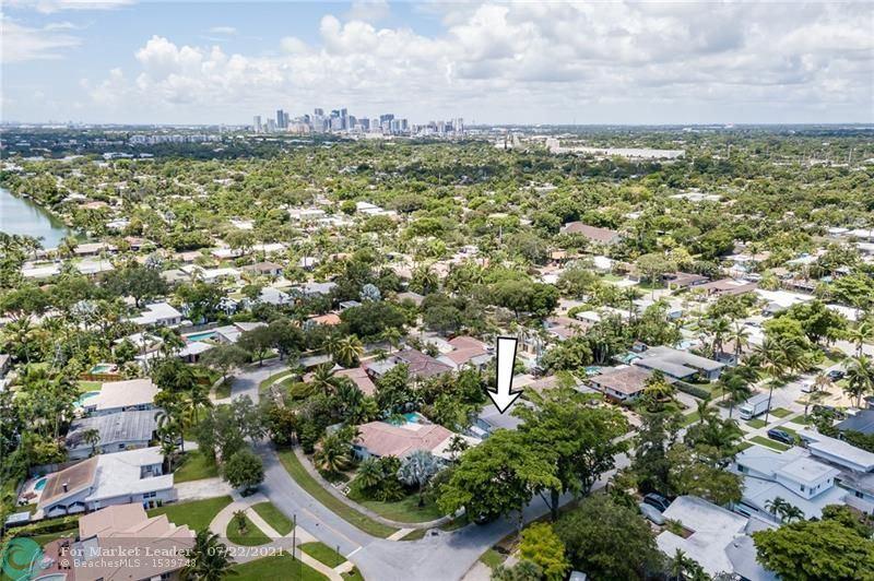 Photo of 1806 NE 21st St, Fort Lauderdale, FL 33305 (MLS # F10293520)