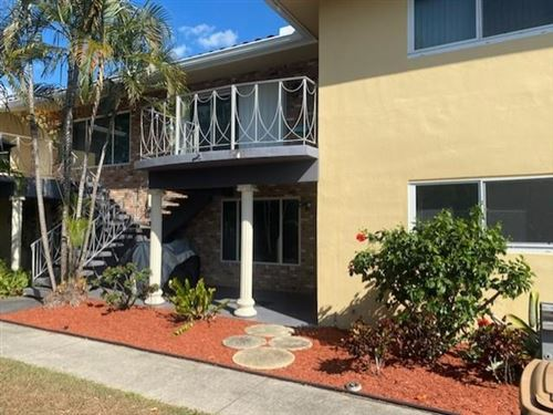 Photo of 1911 NE 28th Ct #1A, Lighthouse Point, FL 33064 (MLS # F10268521)