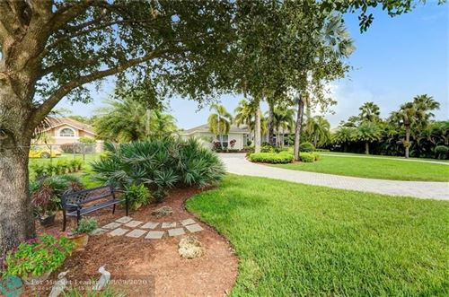 Photo of 7234 NW 65th Ter, Parkland, FL 33067 (MLS # F10242522)