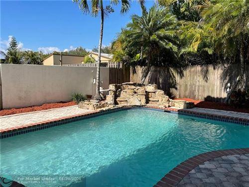 Photo of 10791 Royal Palm Blvd #10791, Coral Springs, FL 33065 (MLS # F10265522)