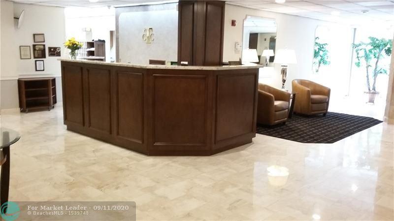 10777 W Sample Rd #1114, Coral Springs, FL 33065 - #: F10248522