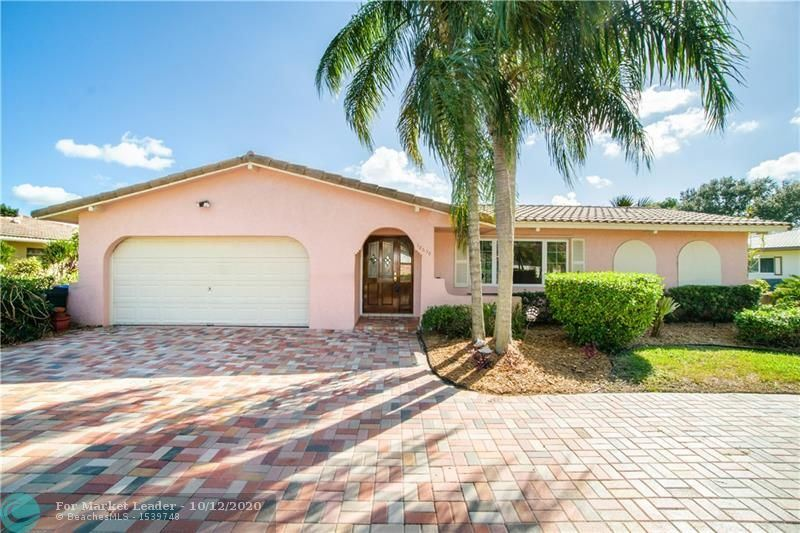 10630 NW 43rd Ct, Coral Springs, FL 33065 - #: F10253522