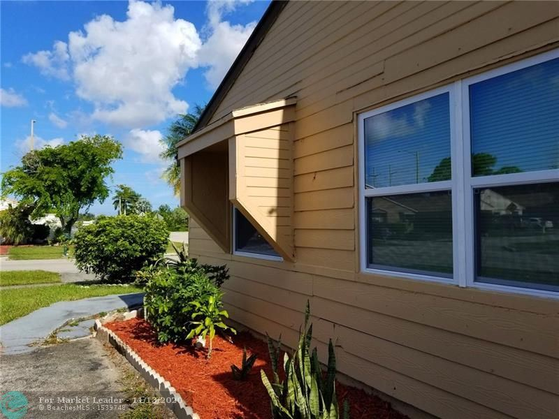 Photo of 7160 SW 14th St, North Lauderdale, FL 33068 (MLS # F10258522)