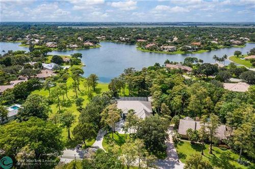 Photo of 7207 E Cypresshead Dr, Parkland, FL 33067 (MLS # F10297524)