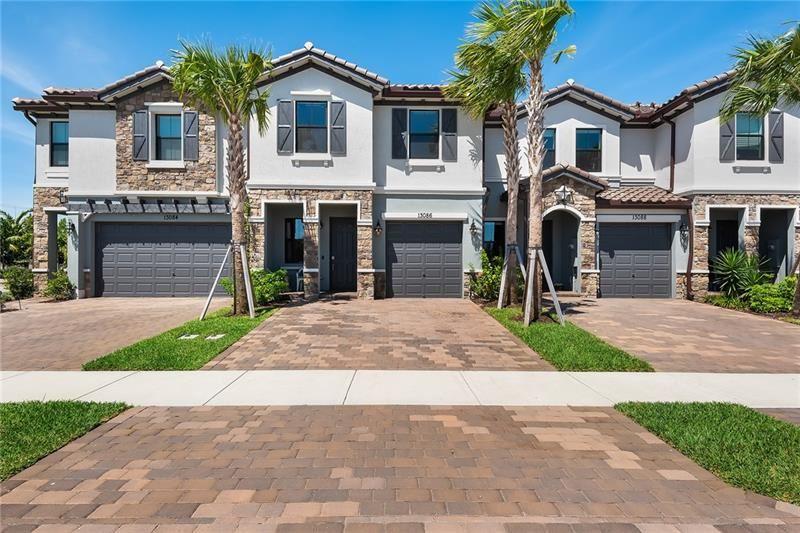13086 Anthorne Ln, Boynton Beach, FL 33436 - MLS#: F10277525