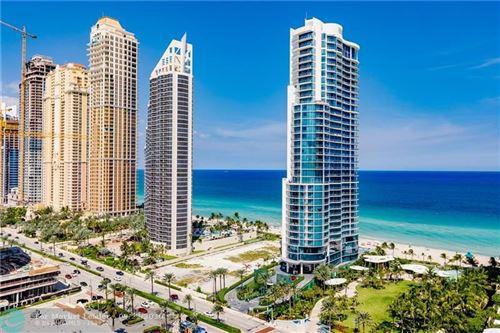 Photo of 210 174th St #2317, Sunny Isles Beach, FL 33160 (MLS # F10249526)