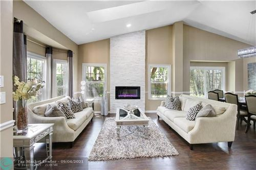 Tiny photo for 5951 NW 65th Ct, Parkland, FL 33067 (MLS # F10299526)