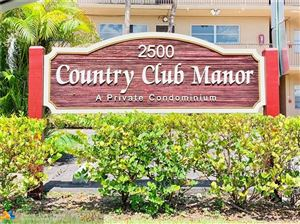 Photo of 2500 Coral Springs Dr #212, Coral Springs, FL 33065 (MLS # F10185527)