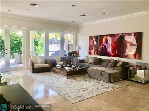 Photo of Listing MLS f10217527 in 1849 NE 26th Ave #1 Fort Lauderdale FL 33305