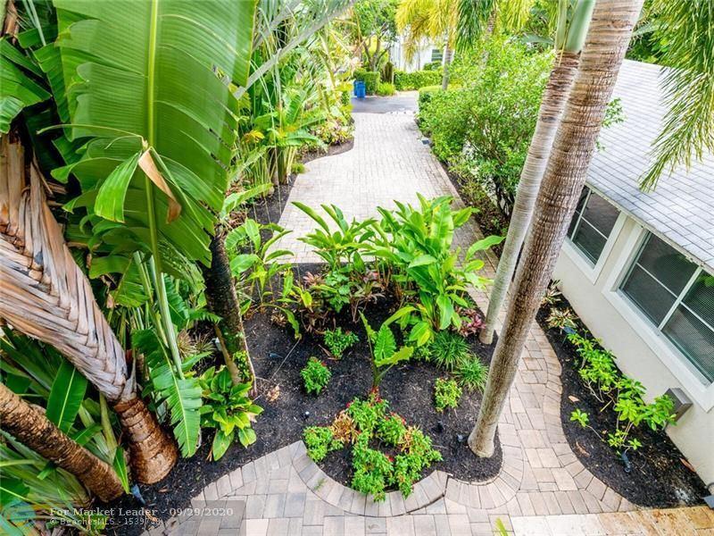 Photo of 619 NE 13th Ave, Fort Lauderdale, FL 33304 (MLS # F10247527)