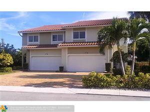 Photo of 660 ENFIELD ST, Boca Raton, FL 33487 (MLS # F10099529)