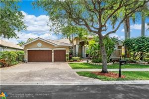 Photo of 19244 Natures View Ct, Boca Raton, FL 33498 (MLS # F10192529)