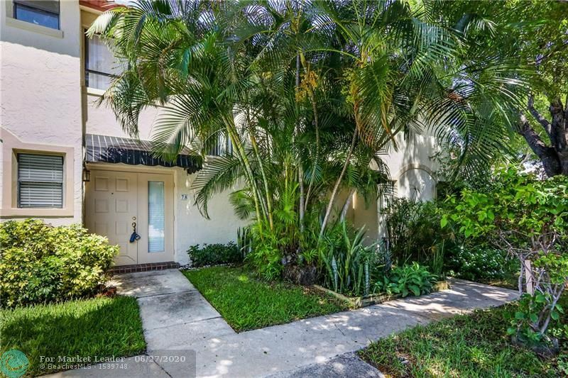 7200 NW 2nd Ave #78, Boca Raton, FL 33487 - #: F10235529