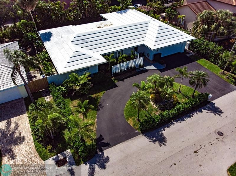 2020 Coral Reef Dr, Lauderdale by the Sea, FL 33062 - #: F10281529