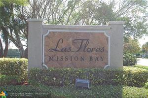 Photo of 20930 Via Oleander #4, Boca Raton, FL 33428 (MLS # F10169531)