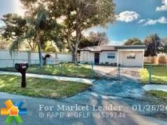 Photo of Listing MLS f10213531 in 441 NW 1st Way Deerfield Beach FL 33441