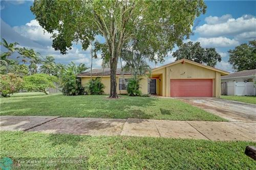 Photo of 6750 NW 27th Ave, Fort Lauderdale, FL 33309 (MLS # F10300531)