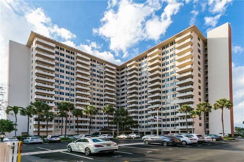 3233 NE 34th St #1012, Fort Lauderdale, FL 33308 - #: F10270531