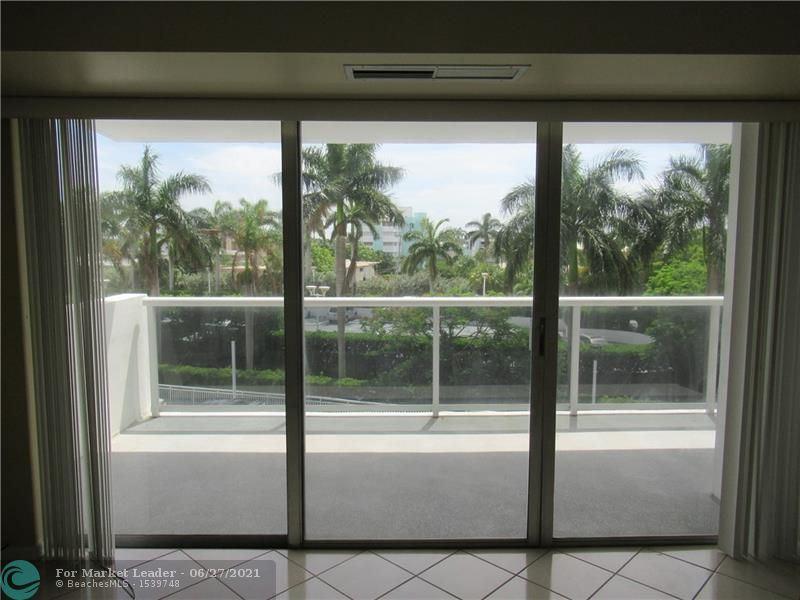2841 N Ocean Blvd #405, Fort Lauderdale, FL 33308 - #: F10280531