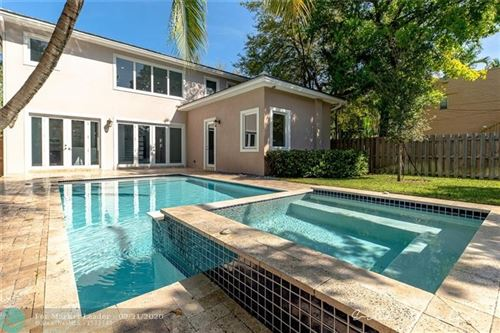 Photo of Listing MLS f10217532 in 704 SE 6th Ct Fort Lauderdale FL 33301