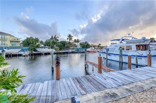 Photo of Listing MLS f10240532 in 2732 NE 14 th St #2732 Fort Lauderdale FL 33304