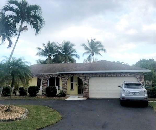 11076 NW 21st St, Coral Springs, FL 33071 - #: F10272532