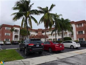 Photo of 601 SE 5th Ct #104, Fort Lauderdale, FL 33301 (MLS # F10136533)
