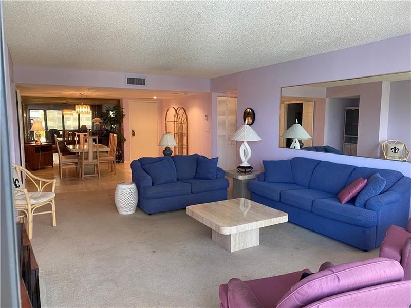 Photo of 4900 N Ocean Blvd #506, Lauderdale By The Sea, FL 33308 (MLS # F10280533)