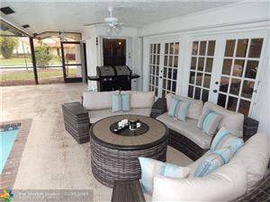 Photo of 10183 Boca Woods Ln, Boca Raton, FL 33428 (MLS # F10158535)