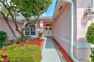 Tiny photo for 1500 SW 96th Ter, Davie, FL 33324 (MLS # F10174535)
